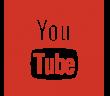 ClickCase.it - Presentazione Canale YouTube