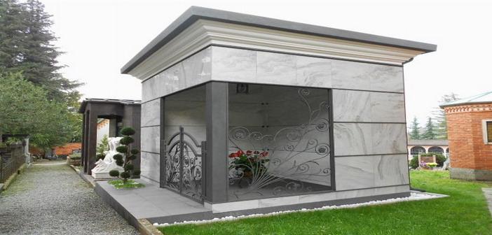 edicola-funeraria