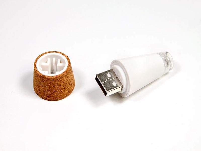 tappo-sughero-led-usb