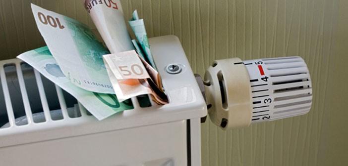Risparmiare sul riscaldamento autonomo