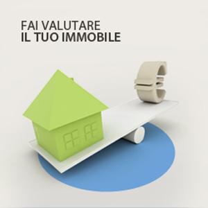 Valutazione immobili on line gratis confortevole - Casa it valutazione immobili ...